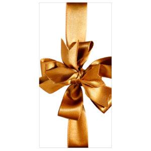 Gift Gift Token