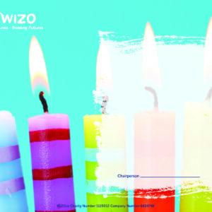 WIZO Certs 201913