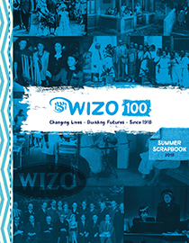 180513_Centenary-Summer-Newsletter_Web_Cover_210x270_acf_cropped