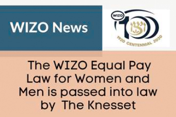 200828-WIZO-WEB-NEWS-Equal-Pay-Bill-360x330px-AUG20_360x240_acf_cropped